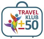 Stari Grad Klub 50 plus Travel